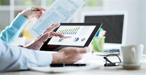 meet  investment advisors abbott laboratories