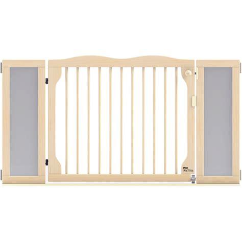 preschool room dividers amp play gates schoolsin 148 | 1550JC