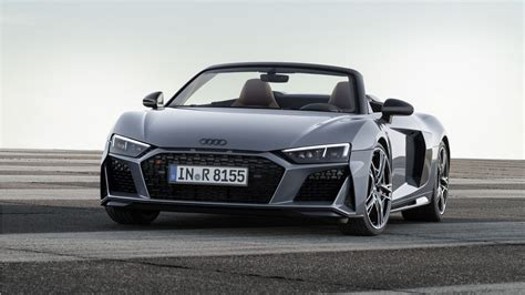 audi  spyder    wallpaper hd car wallpapers