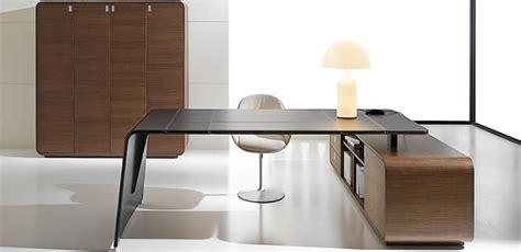 bureau design italien la mercanti fournit mobilier de bureau italien au maroc