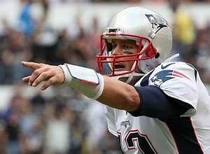 Tom Brady tears Oakland to shreds in Mexico, while Eagles ...