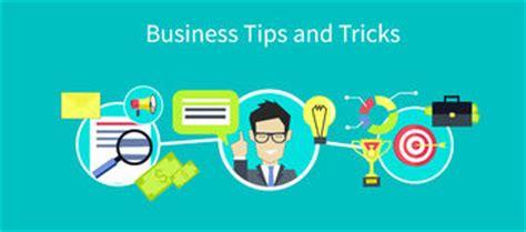 business  marketing professions flat illustration stock
