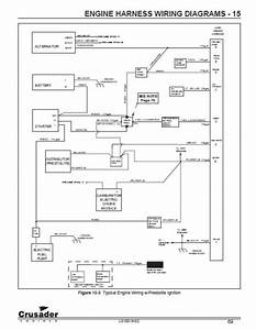 File  Crusader Engine Wire Diagram