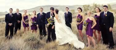 best wedding photos uganda weddings moments wedding photos a must guide