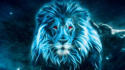 Lion Background Wallpapers Cool Cat Space 1080