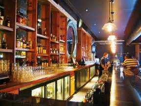 onmilwaukee bars clubs milwaukee 39 s best bar decor 2010 branded