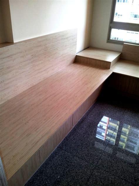 bedroom apartment contemporary designs  customize