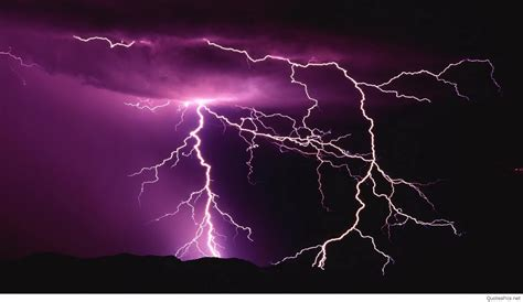 37 lightening wallpaper and thunderstorm wallpaper in hd free download