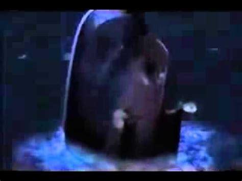 Sinking Of The Britannic Sleeping Sun by Britannic And Lusitania Sleeping Sun Youtube