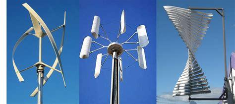 Купить Горизонтальные Вертикальные Ветрогенераторы оптом из Китая