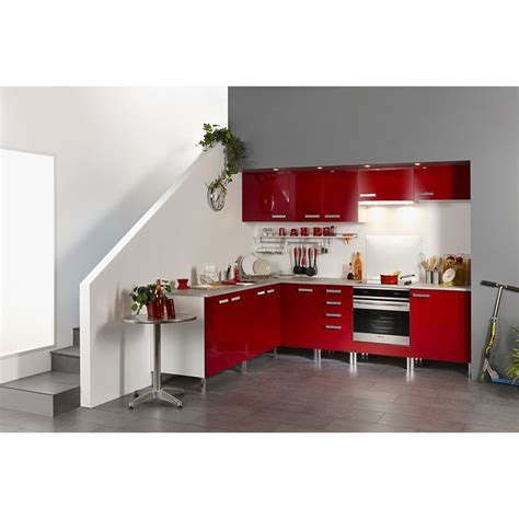 colonne angle cuisine etagere meuble cuisine etagre modulable cuisine plastique