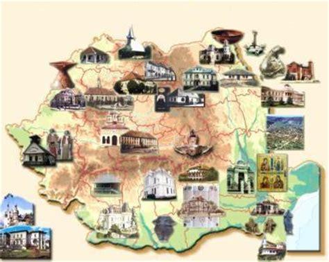 Agentia de Turism Eximtur « Mii de oferte de vacanta in 2019 » EXIMTUR