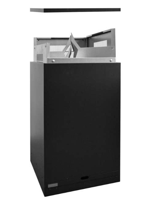 destockage meuble de cuisine destock meuble 28 images meuble pour granul 233 s de