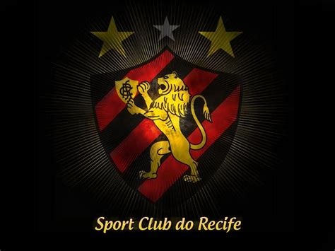 sport club do recife by josewilson brasil