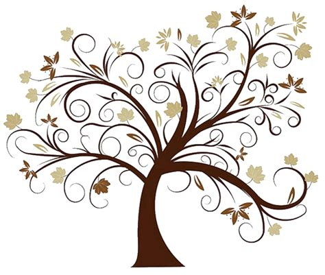 family tree with roots clipart family tree roots clip free clipart images clipartix