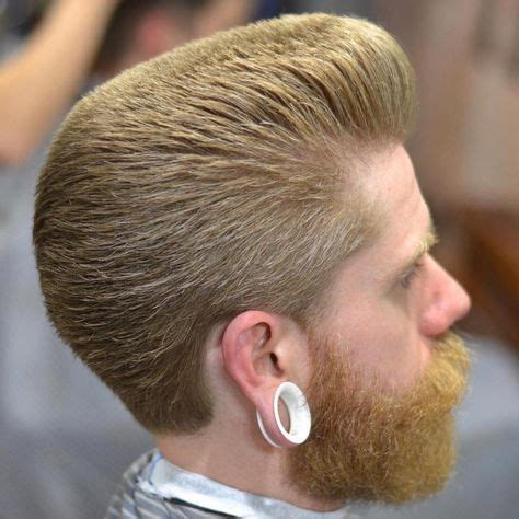 hair style image best 25 pompadour hairstyle ideas on braided 7383