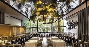 La Fourchette Barcelone : mextizo barcelona barcelone la dreta de l 39 eixample restaurant avis num ro de t l phone ~ Medecine-chirurgie-esthetiques.com Avis de Voitures