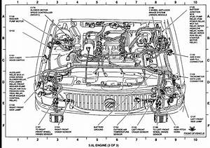 Bmw E65 Engine Diagram
