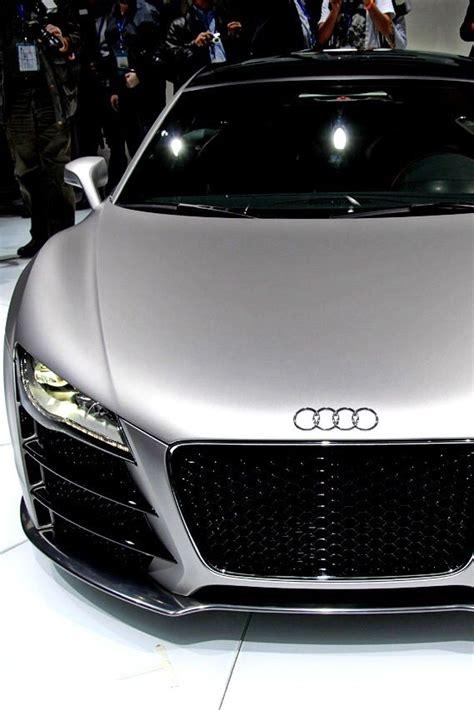 Audi Auto  Super Image