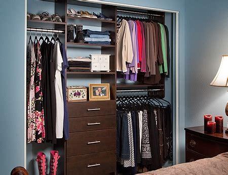 closet organizers for small bedroom closets 1000 ideas about small bedroom closets on