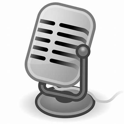 Input Voice Chromebook Talk Chrome Microphone Emoji