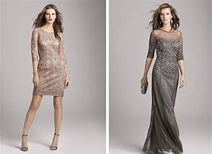 modern concept wedding dresses for mother of the bride With barn wedding dresses for mother of the bride