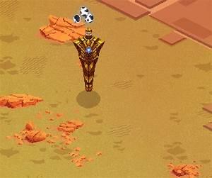 UnDungeon - stylish pixel art action  roguelike  RPG