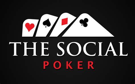 casino si e social the social