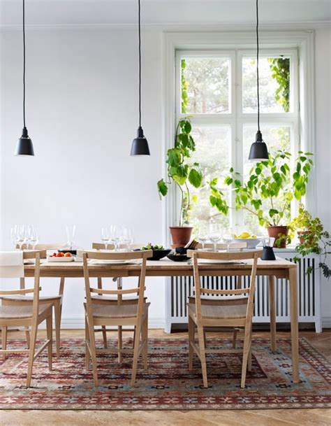 Ideas For Kitchen Lighting Fixtures - decordots scandinavian interiors with ethnic details
