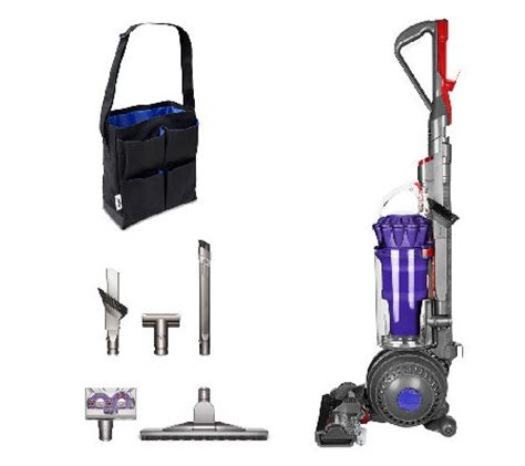 Dyson Dc41 Hardwood Floor Attachment by Dyson Dc41 Animal Upright Vacuum W Attachments