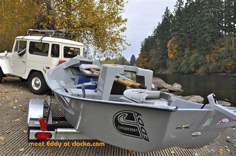 Drift Boat Models by Clackacraft Drift Boats Models Crap I Want But Mostly