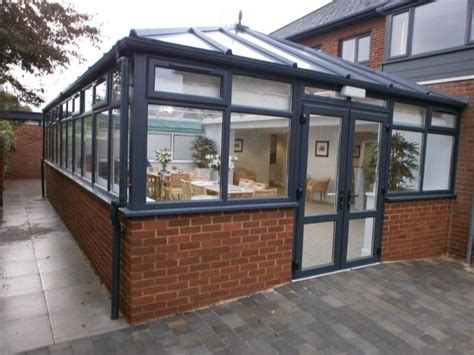 budget upvc window manufacturer  royton oldham uk
