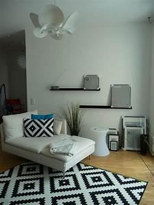 Ikea Lounge Möbel : ikea sofa s derhamn ikea m bel aus frankfurt interior pinterest frankfurt mezzanine and ~ Eleganceandgraceweddings.com Haus und Dekorationen