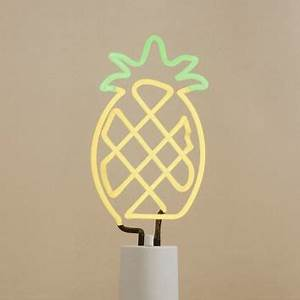 HYPE TAPP LED Light Bulb from Urban Outfitters