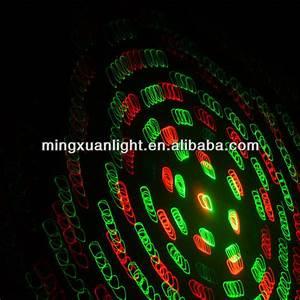 130mw 12v mini laser christmas lights outdoor for sale With outdoor laser lights for sale ireland