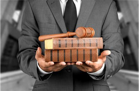 chambre de notaire de tout savoir sur le métier de notaire frais rôle