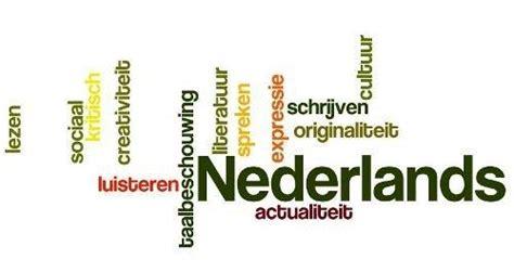 best cv template mooie woordwolk nederlands pinterest