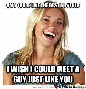 MEMES HOT GIRL image memes at relatably.com