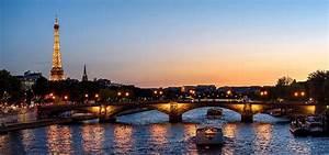 Mairie De Paris 13 : la ville de paris fonctionnera l 39 lectricit verte d s janvier 2016 batinfo ~ Maxctalentgroup.com Avis de Voitures