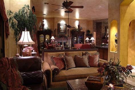 world style decorating ideas tuscan decorating tuscan design tuscan furniture