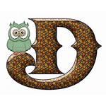 Evil Symbols Lettering Alphabet Tattoos
