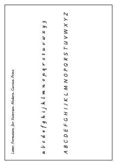 handwriting images handwriting cursive lettering