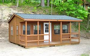 cambiogas-cabins-canada-prefabricated-cabin-and-cottage