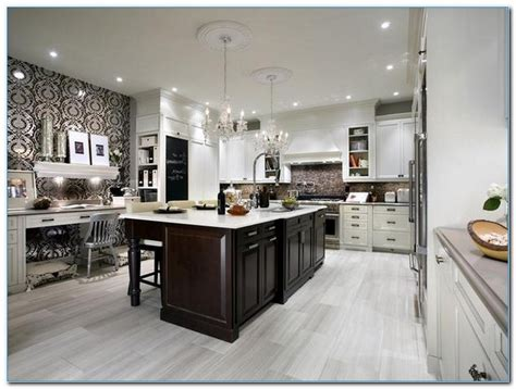 kitchen remodeling miami fl kitchencabinetsdesignideas