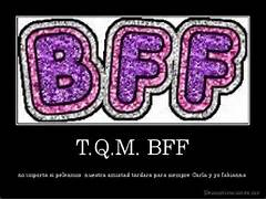Bff In Bubble Letters BFFs Pinterest Letters Bubble Letters And Dessin Repr Sentant L 39 Amiti Bff Pinterest We Sign Our Cards And Letters BFF We Sign Our Cards And Letters Bff By Sonra Love