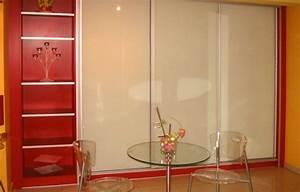 A La Compagnie Du Placard : j 39 ai am nag mon salon avec les as du placard ~ Premium-room.com Idées de Décoration
