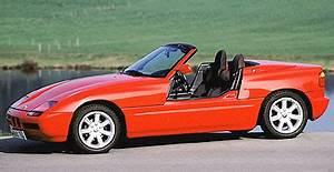Bmw Z1 Prix : quelqu 39 un se rappelle de la bmw z1 auto titre ~ Gottalentnigeria.com Avis de Voitures