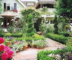 Blumen Im Garten : blumen f r den garten arrangieren gestaltungsideen und tipps ~ Bigdaddyawards.com Haus und Dekorationen