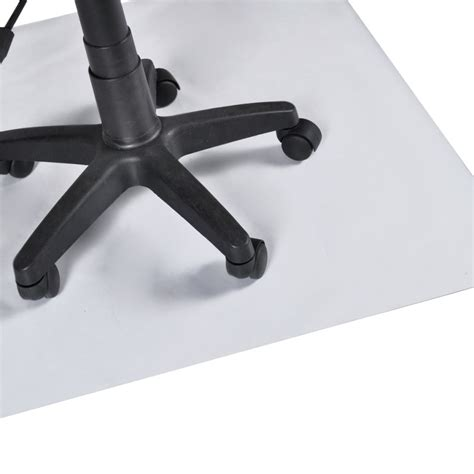 la boutique en ligne tapis pour chaise fauteuil de bureau
