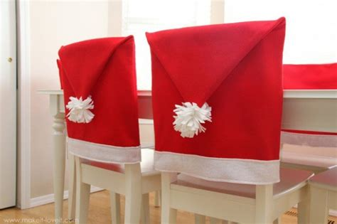 home decoration ideas  christmas dinning